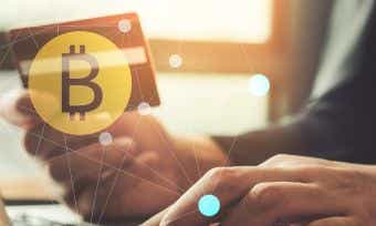How to use Bitcoin and Cryptocurrency