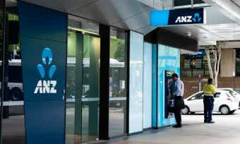 ANZ cuts Online Saver and Progress Saver accounts to new low