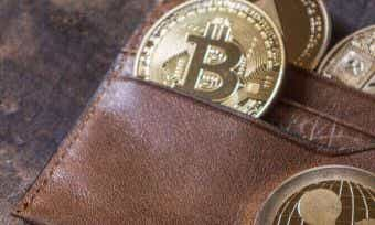 Getting paid in cryptocurrency: How is it taxed?