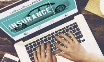 How to check car insurance