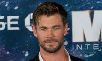 Chris Hemsworth is tipped to sell his palatial Byron pad - how much would it cost you to live there?