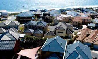 Why are houses expensive in Australia? 2 factors that influence prices