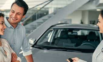 Interest-free car loans: the truth about 0% interest car finance