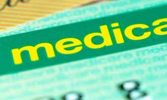 What does Medicare cover and how does it work?