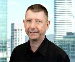 Headshot of Canstar journalist Michael Lund