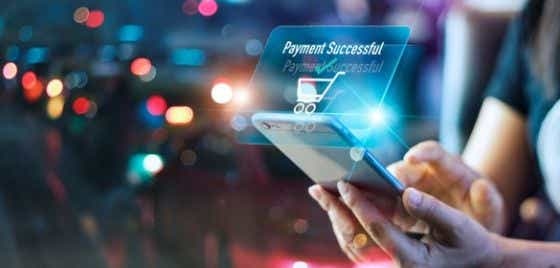 Online and Mobile Banking Awards 2021 (hub)