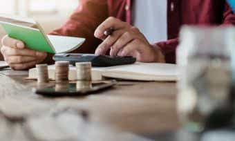 Refinancing a personal loan: could it save you money?