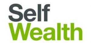 Self Wealth logo