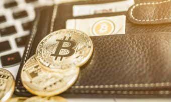 A look into Facebook's new crypto wallet: Novi
