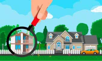 House hunting tips: The over-zealous buyer's extreme property research checklist