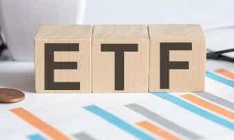 How to buy ETFs