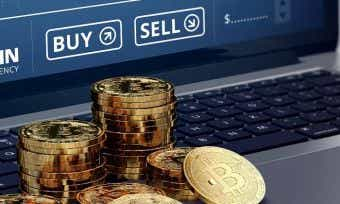 5 of the Cheapest Cryptocurrencies on the Market