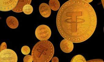 Stablecoins Explained: What are They?
