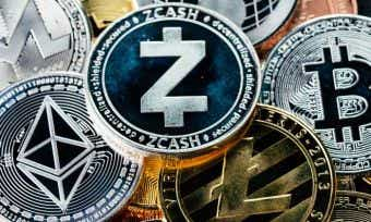 What Is Cryptocurrency? Here's What You Need To Know