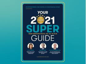 2021 Super Guide thumbnail