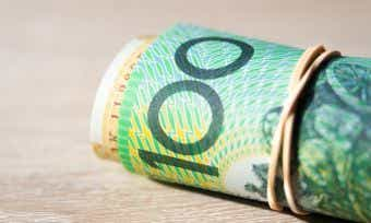 What are the top 10 biggest banks in Australia?
