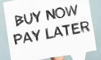 Afterpay v Zip Pay v Klarna v PayPal Pay in 4 v Humm