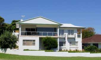 Australians facing delayed retirement: could a family home be the answer?