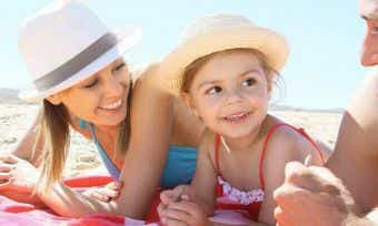 What is the Family Tax Benefit?