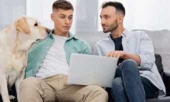 pet-insurance-star-ratings-customer-sat-awards-2021