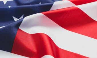 How to invest in the US using ETFs