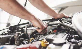 Car service cost: How much should you pay?