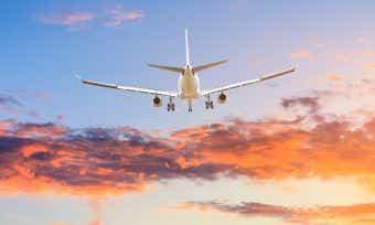 Popular travel stocks to add to your portfolio