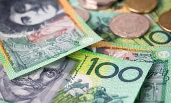 Research reveals the Aussies best equipped to live off savings in lockdown: How do you compare?