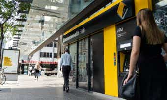 Fixed home loan moves: CommBank hikes and Westpac now the cheapest