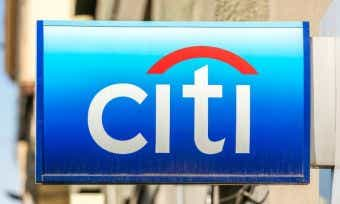 What is Spot by Citi, and how does it compare?