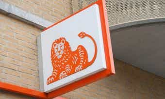 ING cashback offer to pay customers for paying their electricity, gas and water bills
