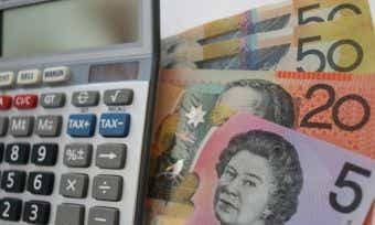 The magic number your mortgage repayment needs to be at if the RBA raises the cash rate