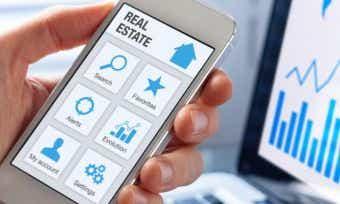 15 handy real estate apps in Australia