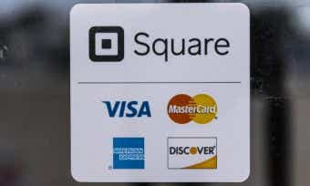 Afterpay to be sold to Square: What will it mean for Afterpay shareholders?