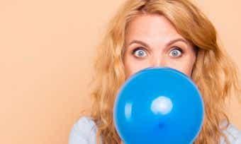 7 superannuation myths busted