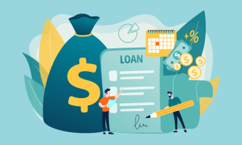 Payday loans: what to look out for