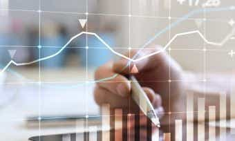 Top performing Vanguard ETFs to invest in
