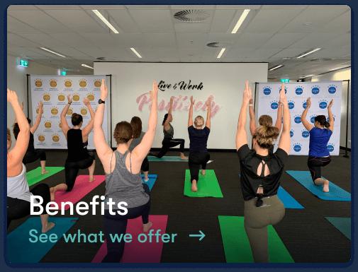 Canstar Benefits