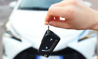 Buying a new car checklist: how to buy a new car