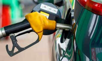 3 ways you could save hundreds on fuel each year