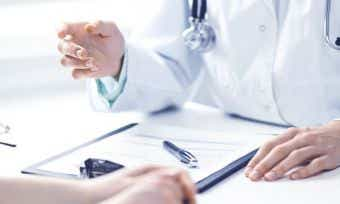 Medical personal loans: what are your options?