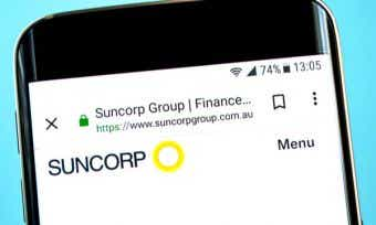 Suncorp Bank teams up with Visa to offer buy now pay later service
