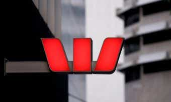 Westpac slashes savings interest rates, but Life account still tops market