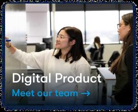 Digital product