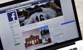 How to buy shares in Facebook