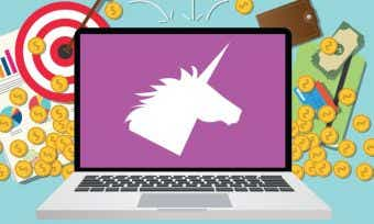 How to invest in unicorns