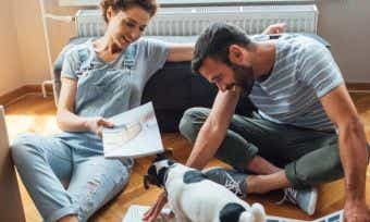 The best 1-year fixed home loans