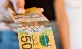 Where to invest $50 per week: Cash v mortgage v super v sharemarket